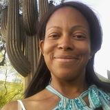 Housekeeper, House Sitter in Scottsdale