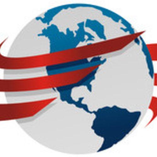 Handyman Provider Universal Global Contractor LLC Jutley Gallery Image 1