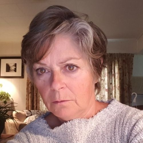 Housekeeper Provider Jacqui S's Profile Picture