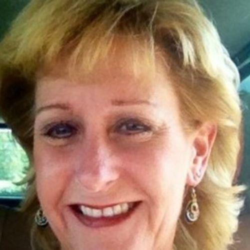 Child Care Provider Nancy Seibert's Profile Picture