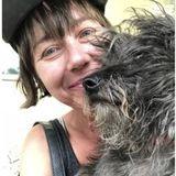 Experienced Austin Vet Tech/Pet Sitter in Austin, Texas-North Loop area.