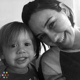 Babysitter, Nanny in Ridgewood