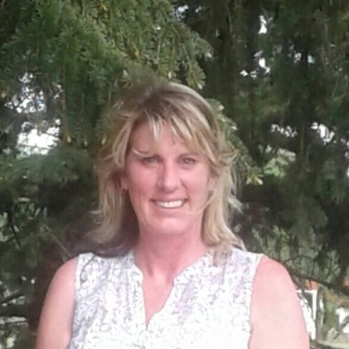 House Sitter Provider Evelyn Samplonius's Profile Picture