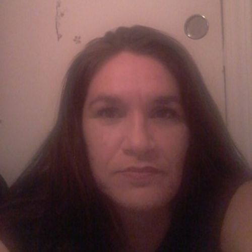 Housekeeper Provider Maria V's Profile Picture