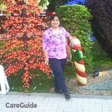 Nanny, Pet Care, Homework Supervision, Gardening