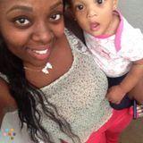 Babysitter, Nanny in Fort Lauderdale