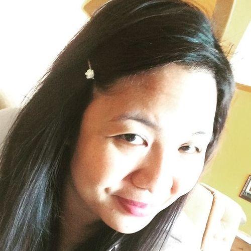 Canadian Nanny Provider Zaida Bautista's Profile Picture
