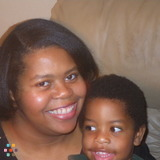 Babysitter, Daycare Provider in Desoto