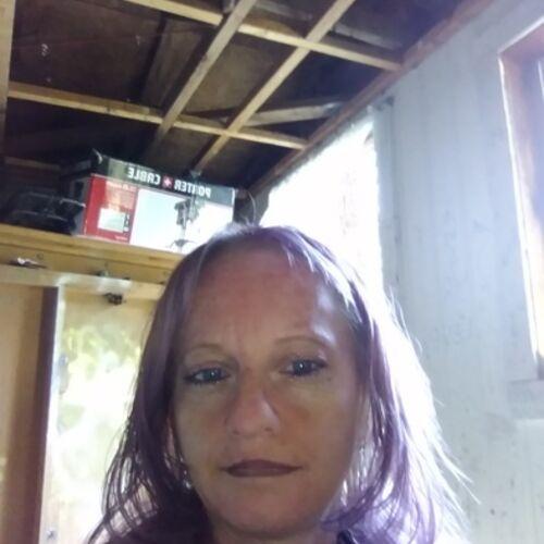 House Sitter Provider Brandi B's Profile Picture