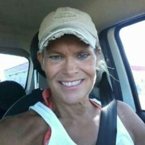Pet Care Provider Cindy F's Profile Picture