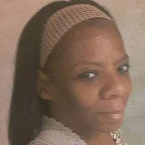 Child Care Provider Barbara Neal's Profile Picture
