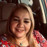 Brenda O