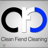 House Cleaning Company in Higley