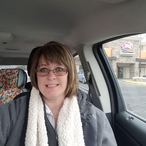 Child Care Provider Michelle Vandaveer's Profile Picture