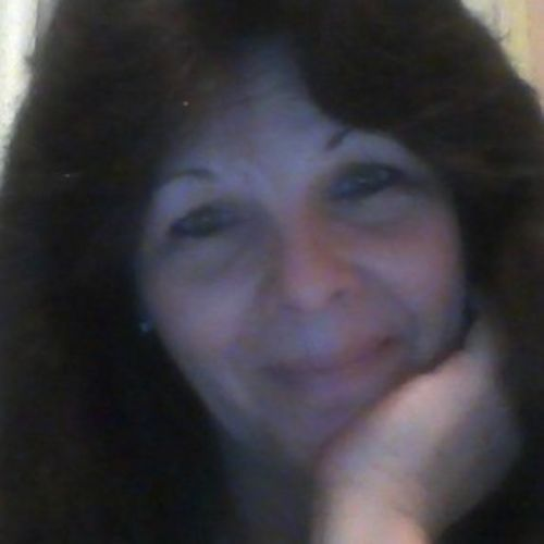 Housekeeper Provider Stefanie L's Profile Picture