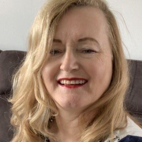 Child Care Provider Cynthia C's Profile Picture