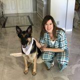 Pembroke Pines Petsitter Interviewing For Work in Florida