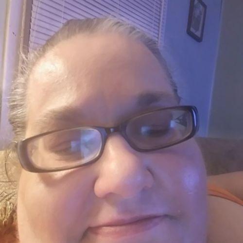 Child Care Provider Julie Kaminski's Profile Picture