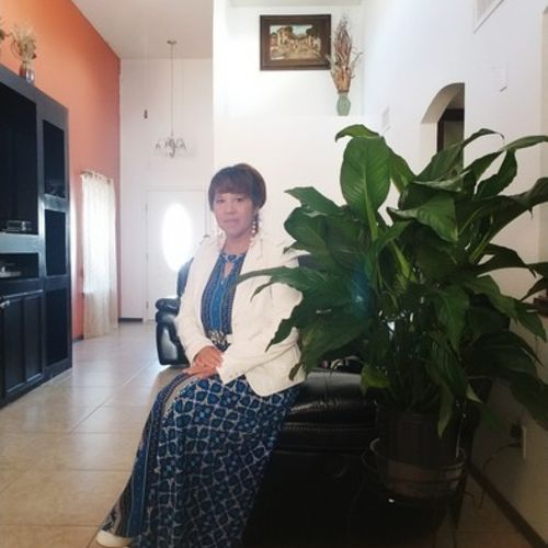 Housekeeper Provider Norma P Gallery Image 1