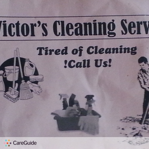 House Cleaning Company in San Diego