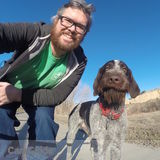 Dog Walker, Pet Sitter in Billings