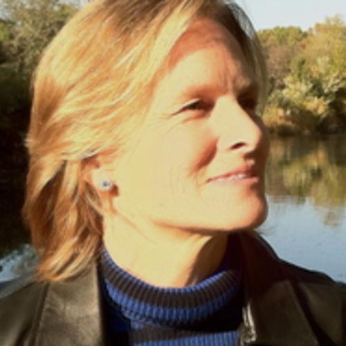 Handyman Provider Annabella Wood's Profile Picture