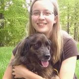 For Hire: Pet Care Provider in Boone, NC - Dogs! Cats! BIRDS!