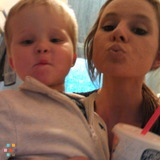 Babysitter Job, Nanny Job in Oshkosh