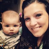 Babysitter, Daycare Provider in Jacksonville