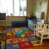 Daycare Provider in Flushing