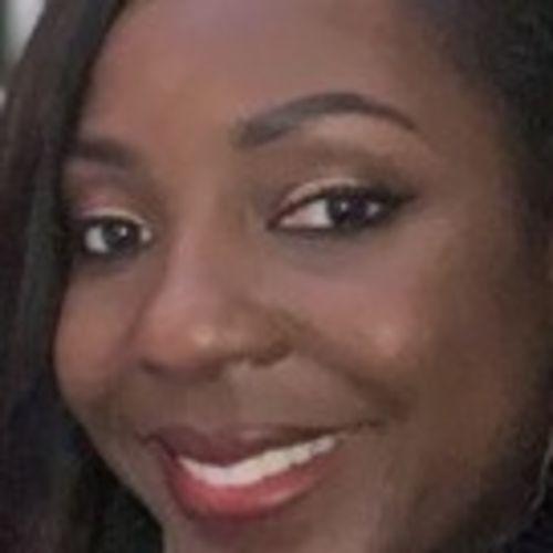 Child Care Job Jeanne V's Profile Picture