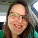 Loving nanny available in Conway, Arkansas