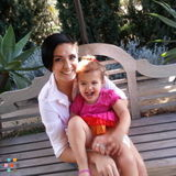 Babysitter, Daycare Provider, Nanny in Los Angeles