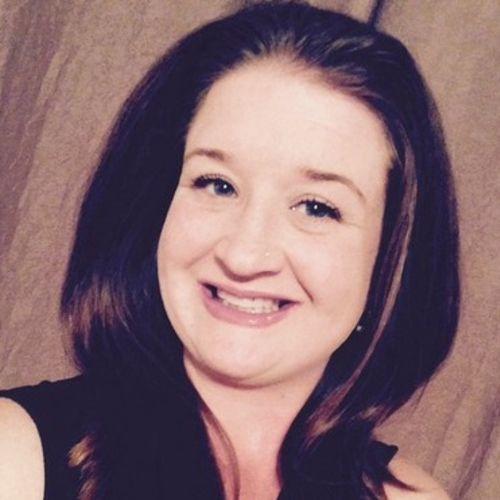 Housekeeper Provider Nicole Reekie's Profile Picture