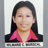 Wilmarie M