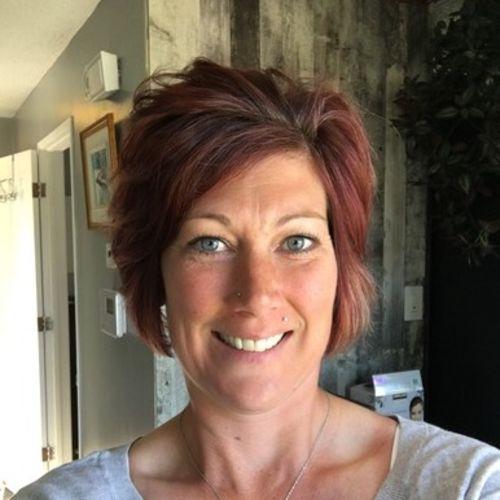 Elder Care Provider Sheana H's Profile Picture