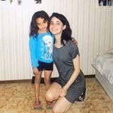 Child Care / Child Psychologist