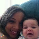 Babysitter, Daycare Provider in Schenectady