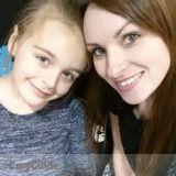 Babysitter, Daycare Provider, Nanny in Davenport
