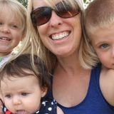 Searching for a full-time nanny for our kiddos