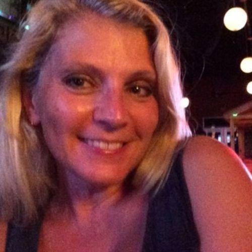Housekeeper Provider LeAnn Eldridge's Profile Picture