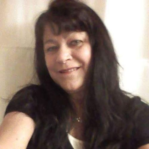 House Sitter Provider Susannah Fedders's Profile Picture