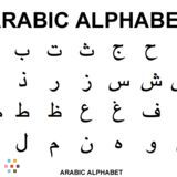 Arabic & Quran Tutor - All levels - Flexible hours