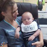 Babysitter, Daycare Provider in Hoschton