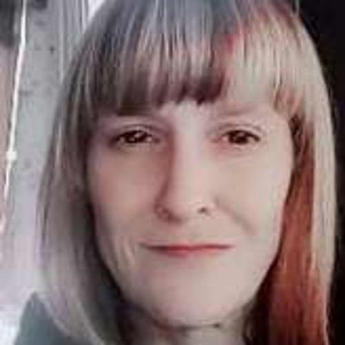 Housekeeper Provider Bobbi C's Profile Picture