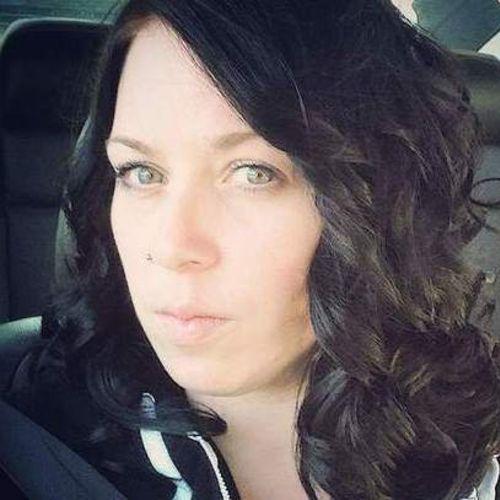 Elder Care Provider Stephanie S's Profile Picture