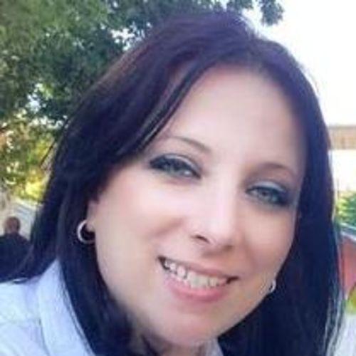 Child Care Provider Nadia A's Profile Picture