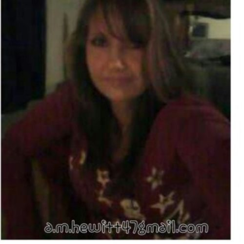 Housekeeper Provider Anna Hewitt's Profile Picture