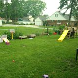 2 Fulltime Openings For In Home Daycare In Mchenry Il