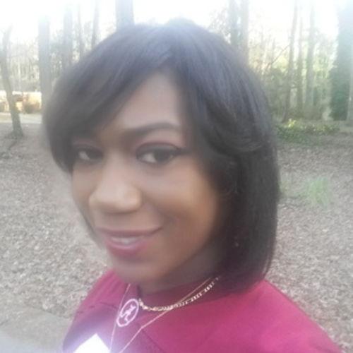 Housekeeper Provider Misha B's Profile Picture
